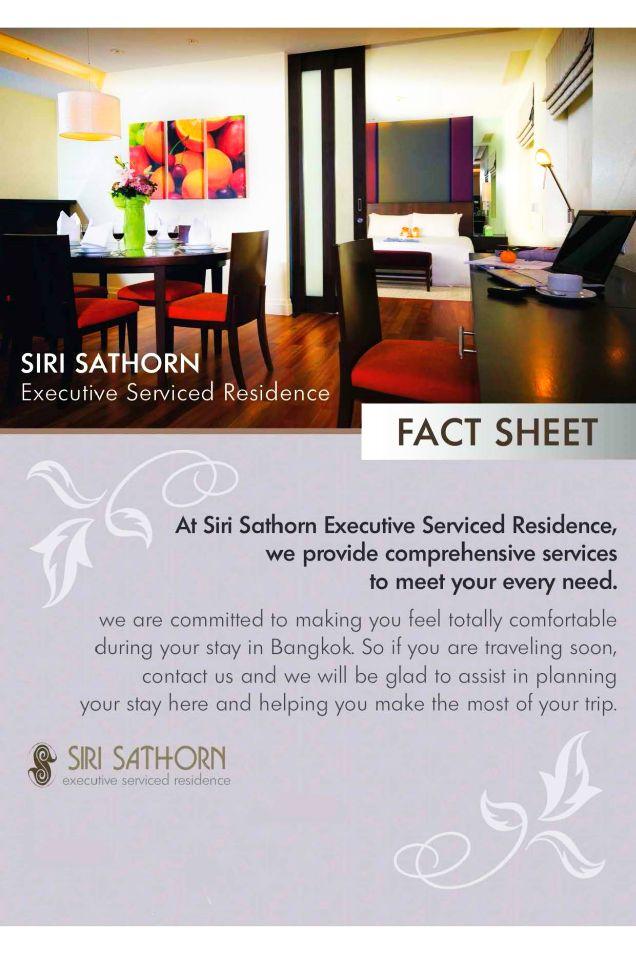 http://department.tdcthai.com/wp-content/uploads/2014/10/Fact-Sheet-Siri-Sathorn_Page_1.jpg